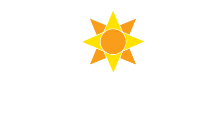 Burnsville Surgery Center